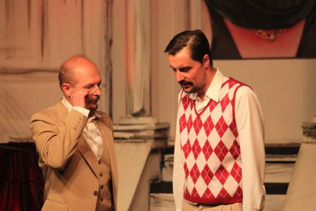 theaterverein-wetter-das-haus-in-montevideo-probe-13