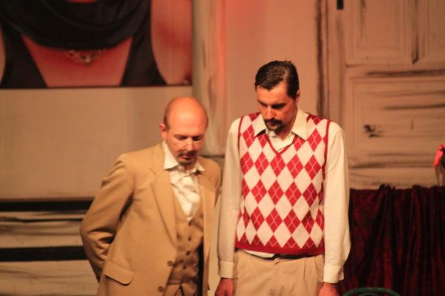 theaterverein-wetter-das-haus-in-montevideo-probe-16