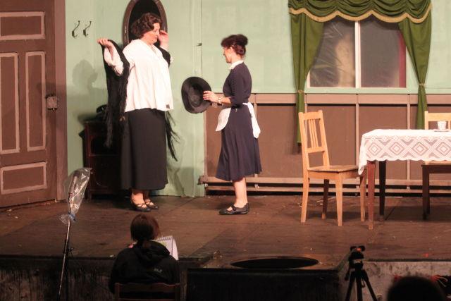 theaterverein-wetter-das-haus-in-montevideo-probe-21