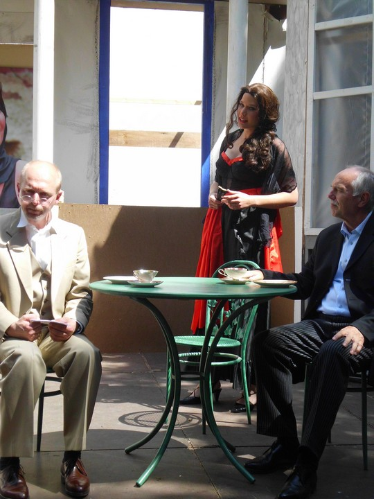 theaterverein-wetter-das-haus-in-montevideo-probe-pfingsten-18