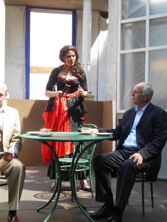 theaterverein-wetter-das-haus-in-montevideo-probe-pfingsten-19