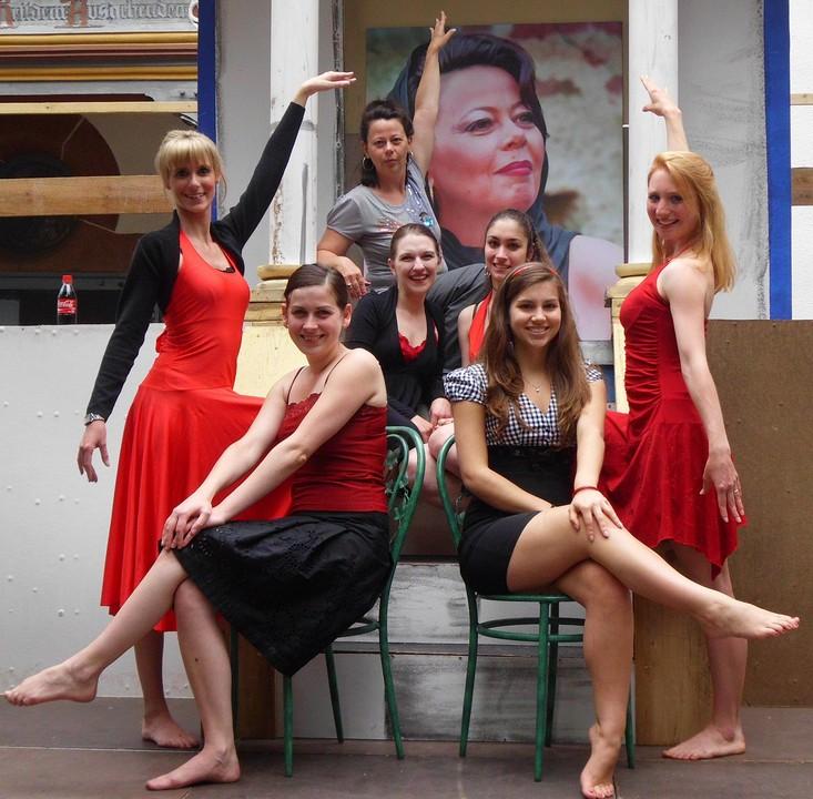 theaterverein-wetter-das-haus-in-montevideo-probe-pfingsten-20
