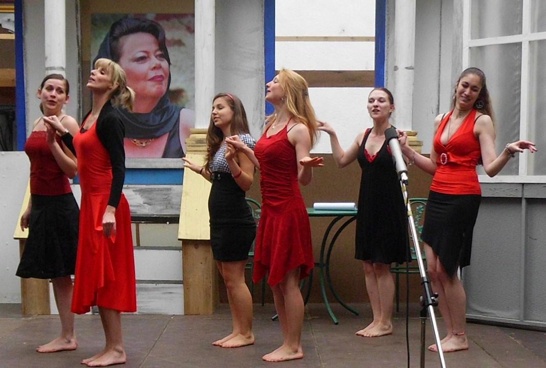 theaterverein-wetter-das-haus-in-montevideo-probe-pfingsten-23