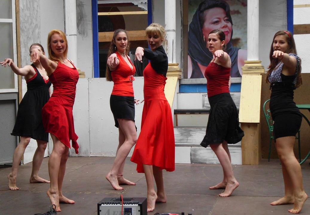 theaterverein-wetter-das-haus-in-montevideo-probe-pfingsten-29