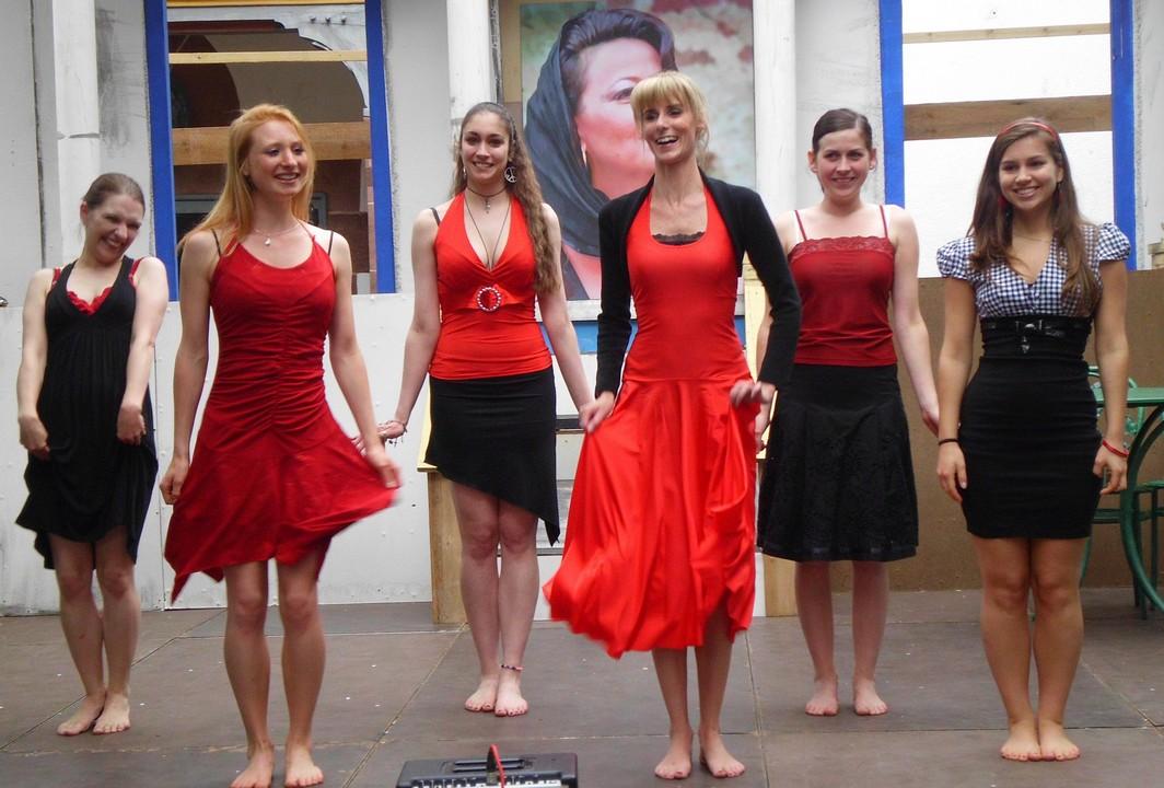 theaterverein-wetter-das-haus-in-montevideo-probe-pfingsten-31
