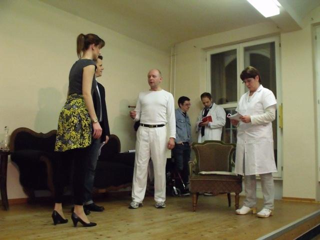 theaterverein-wetter-bild-04