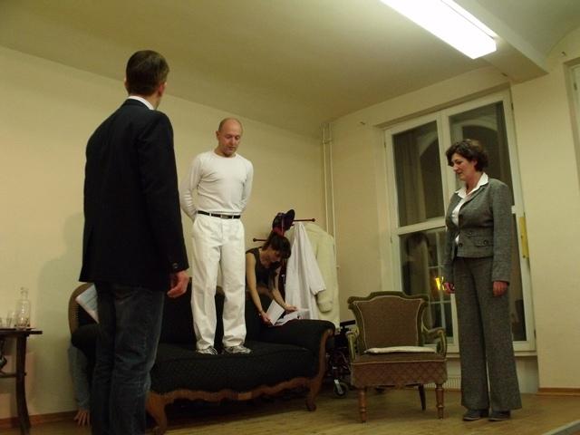 theaterverein-wetter-bild-06