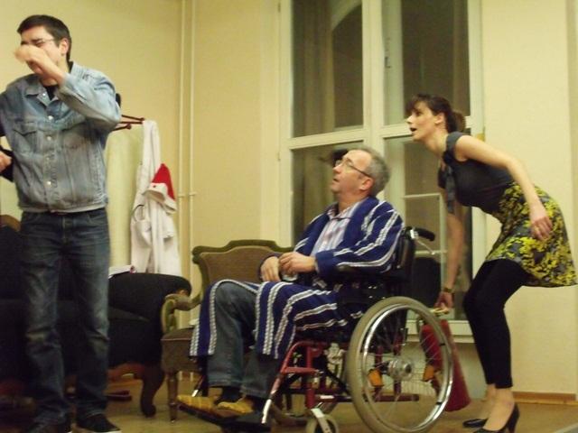 theaterverein-wetter-bild-09