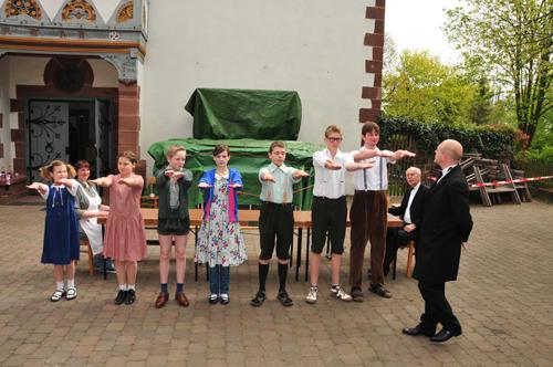 theaterverein-wetter-das-haus-in-montevideo-probe-17-04-11-12