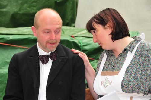 theaterverein-wetter-das-haus-in-montevideo-probe-17-04-11-16