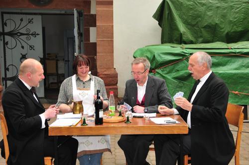 theaterverein-wetter-das-haus-in-montevideo-probe-17-04-11-21