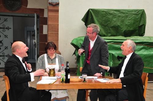 theaterverein-wetter-das-haus-in-montevideo-probe-17-04-11-26