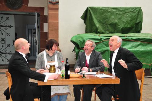 theaterverein-wetter-das-haus-in-montevideo-probe-17-04-11-27