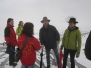 2012 - Winterwanderung