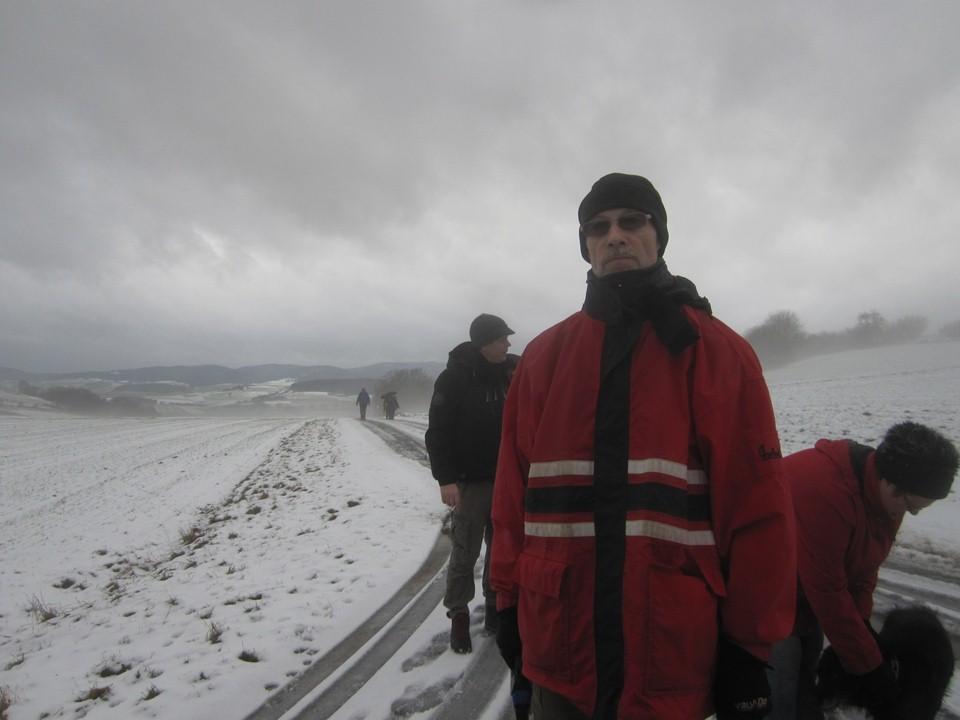 theaterverein-wetter-winterwanderung-2012-03
