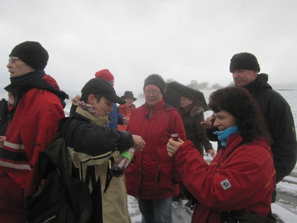 theaterverein-wetter-winterwanderung-2012-04
