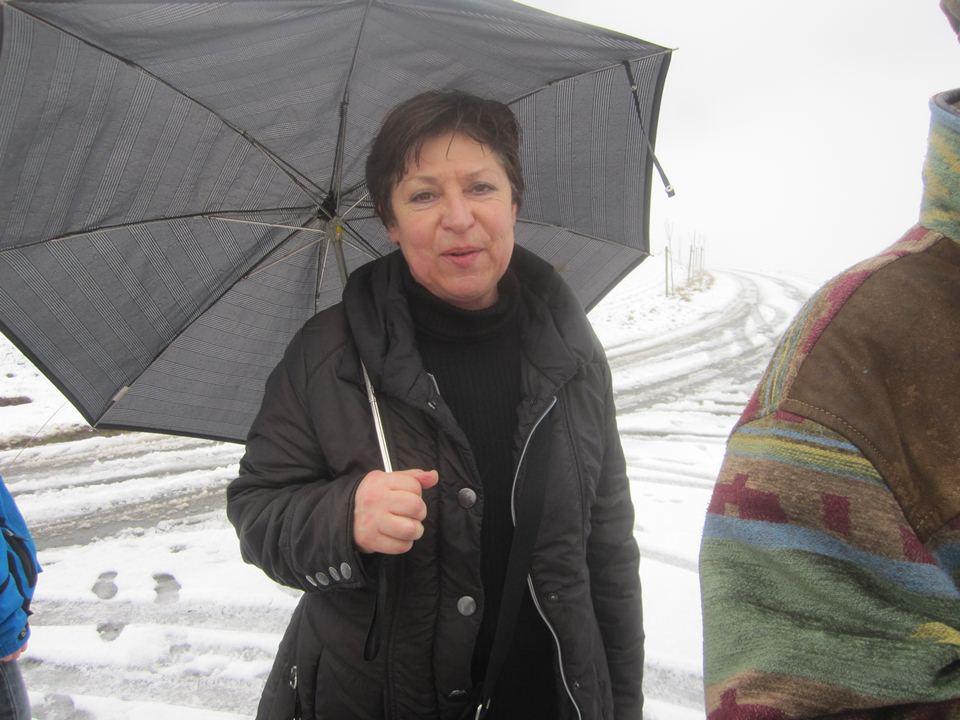 theaterverein-wetter-winterwanderung-2012-05