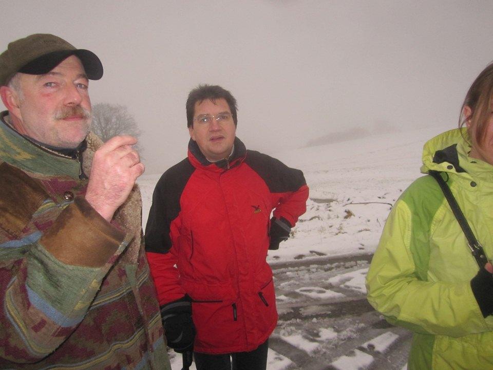 theaterverein-wetter-winterwanderung-2012-06