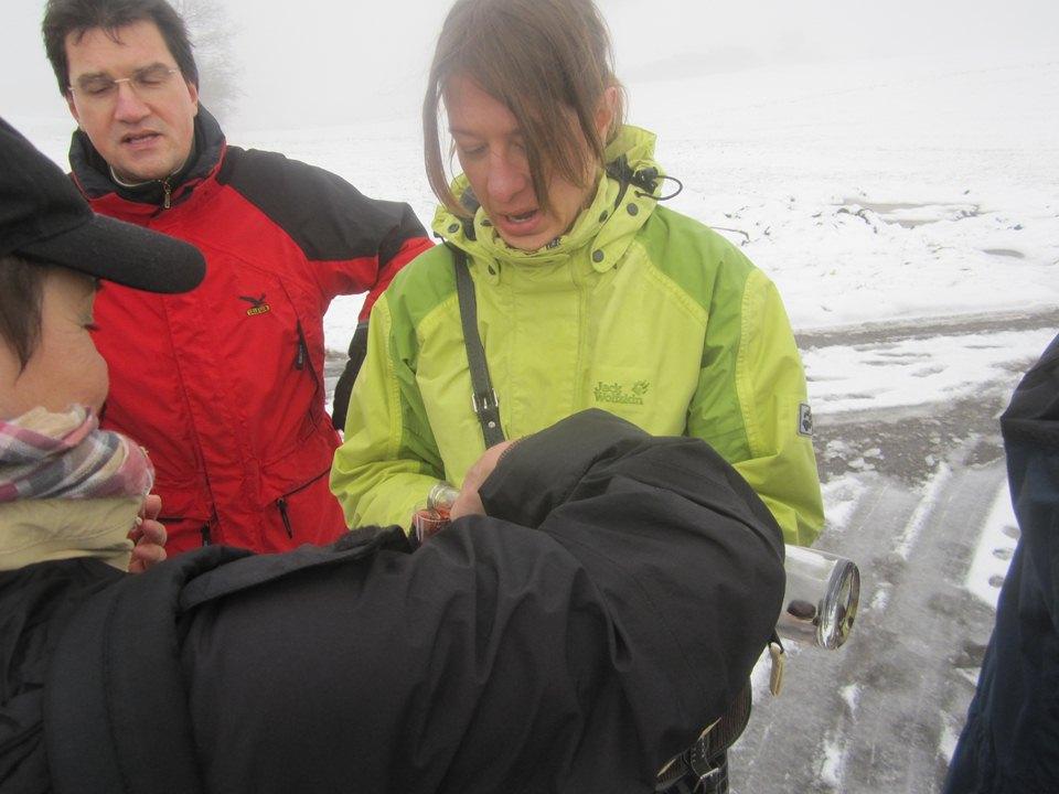 theaterverein-wetter-winterwanderung-2012-07