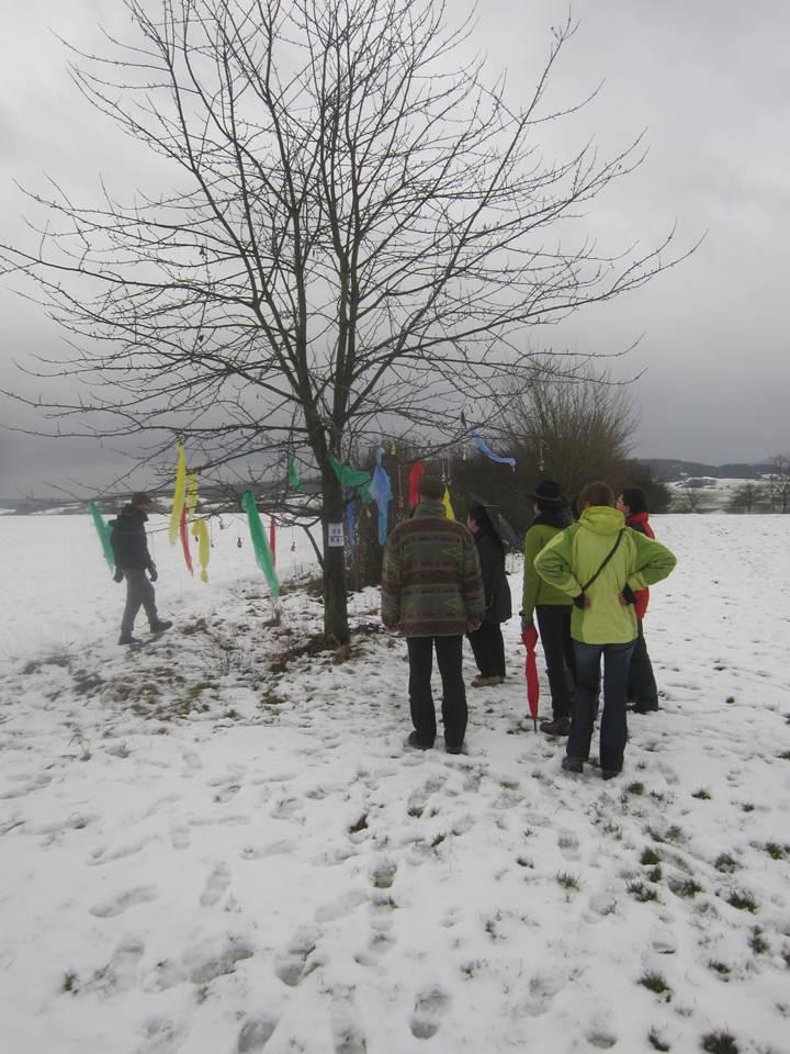 theaterverein-wetter-winterwanderung-2012-13