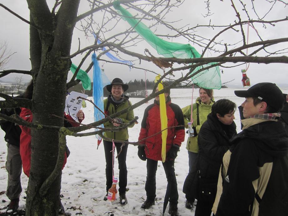 theaterverein-wetter-winterwanderung-2012-15