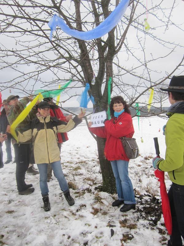 theaterverein-wetter-winterwanderung-2012-16