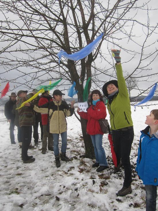theaterverein-wetter-winterwanderung-2012-17